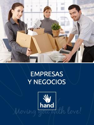 servicios-empresas-2