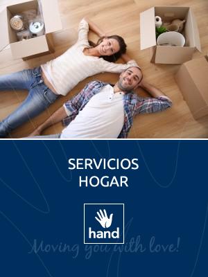 servicios-hogar-2